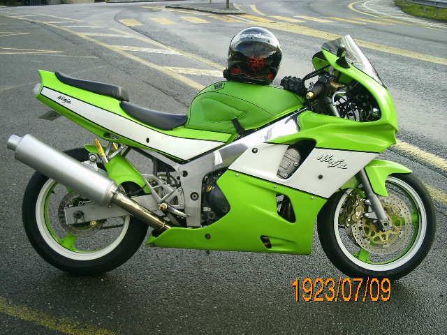 la ninja 600 si si une kawa 812132PICT1148