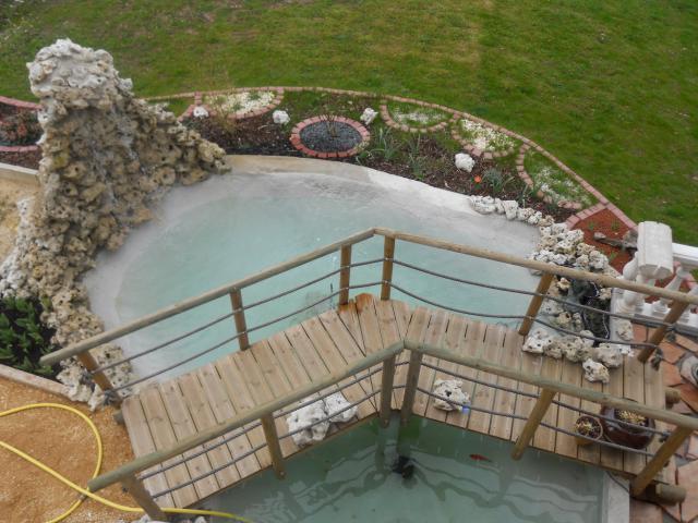 Le bassin de buldo 813334DSCN0406