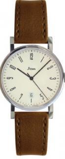 Demande avis pour choix de montre ~500€ [quelques models repérés] 8135071208328050_25983.unruh_380_2