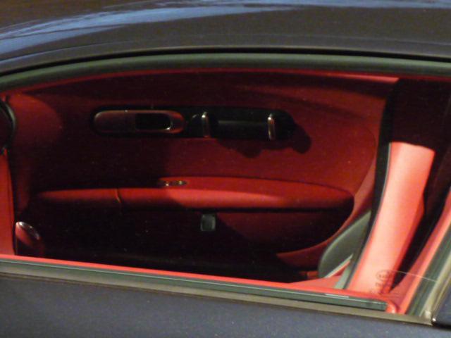 2010 - [Exposition] Les 100 ans de Bugatti 81655920