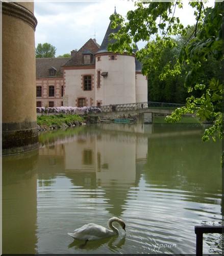 Les Chateaux de René no 17 trouvée par MD56 - Page 3 82416422chevillon