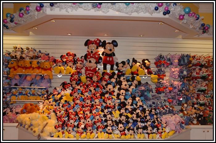 Disney's Newport Bay Club - Page 3 824290NPB_9548
