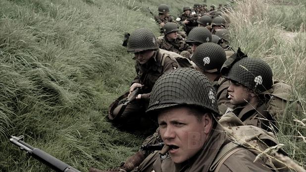 Historique du 506e régiment d'infanterie parachutée. 82722910