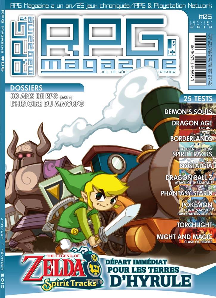 RPG Magazine 83537rpg_magazine_06