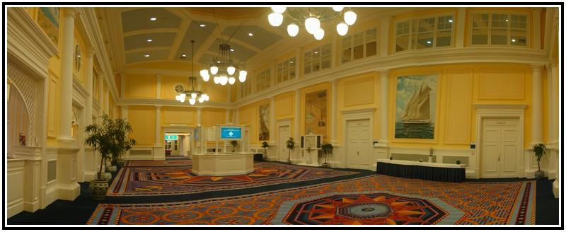 Disney's Newport Bay Club - Page 3 839197Pano_conv_npb