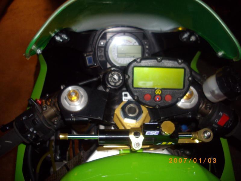 zx6r 2003 839791IMGP0776