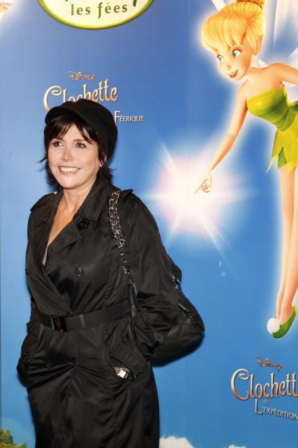 [DisneyToon] Clochette et l'Expédition Féerique (2010) - Page 9 840977Liane_Foly2
