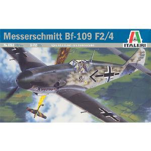 ME 109 F  JG 26   72em 844209untitled