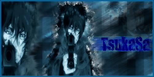 Créations of TsukaSa :) 845418Sans_titre_1