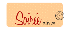 Forum Scrap Addict 845864Challenge_Soiree_Live