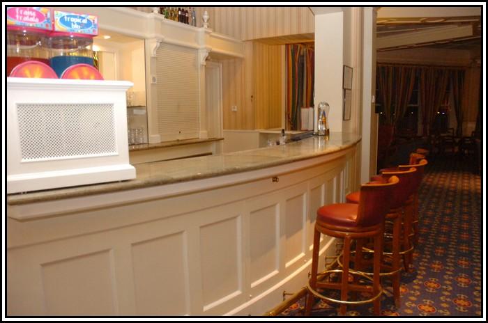 Disney's Newport Bay Club - Page 3 857536NPB_9450