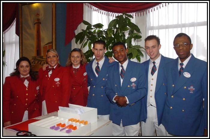 Disney's Newport Bay Club - Page 3 859421NPB_9968