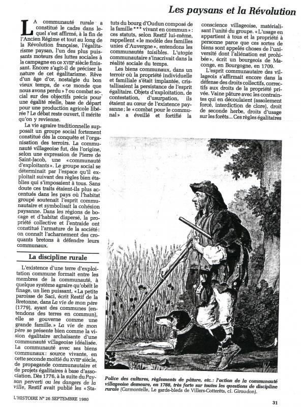 les paysans et la Révolution Française 859647Sans_titre_Numerisation_02