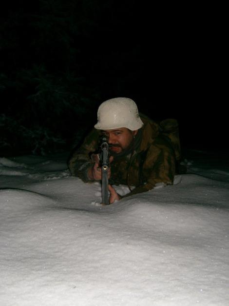 Allez je me lance! (Panzergrenadier de la 21 eme Pzdiv) 861971g