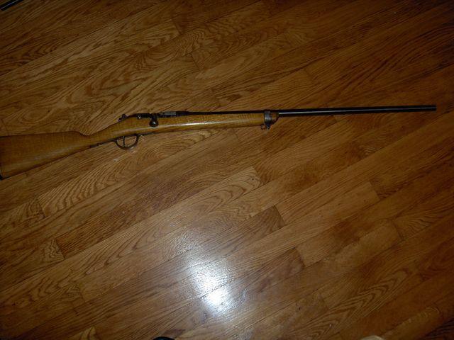 identification fusil Steyr 862326steyr_001