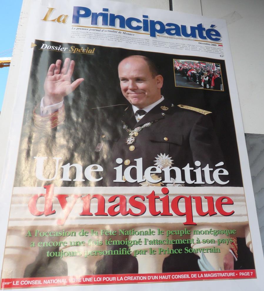 ROCHER DE MONACO :UN LYON REPU ET SANS RESSORT  NOUS LAISSE FRIGORIFIES SUR NOTRE FAIM :ASM 1 OL 1 - Page 3 88789P1030260