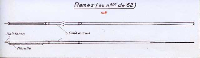 La Réale de France au 1/75ème - Heller - Page 2 8885303_RamesR