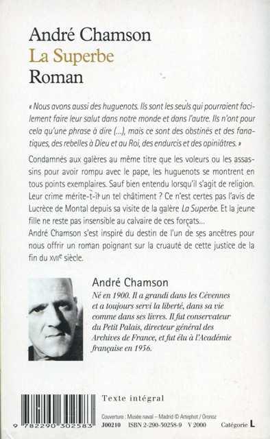 La Réale de France au 1/75ème - Heller - Page 5 899338La_Superbe002R