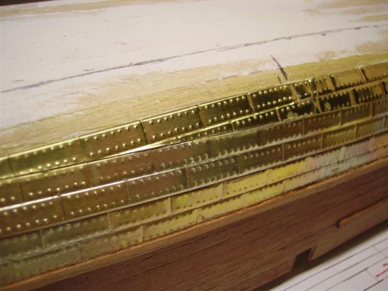 Cutty Sark (Del Prado 1/90°) par APRUZ - Page 2 906680IMGP1017