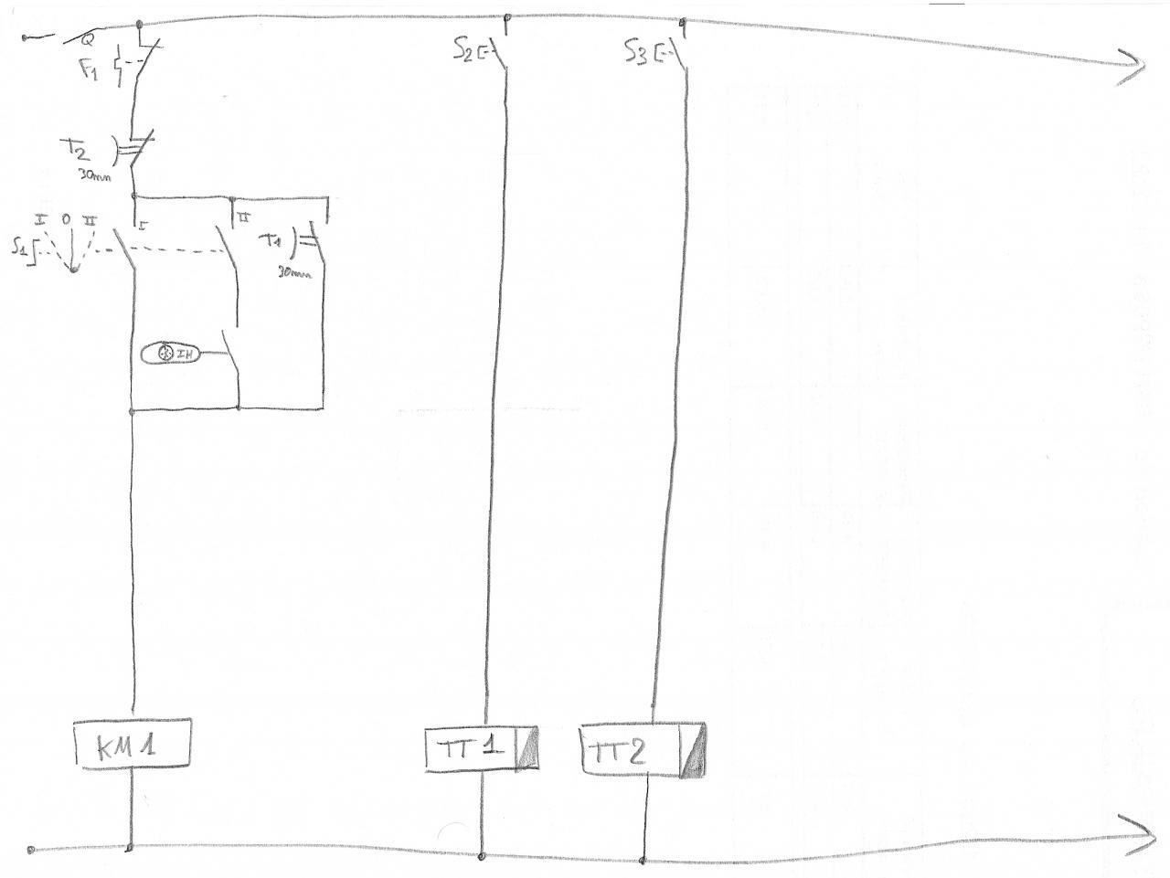 Système gestion piscine 906809Scan2001