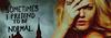 Robert Pattinson, Simplement nous, Rpattz for Eter 911539337571adam3