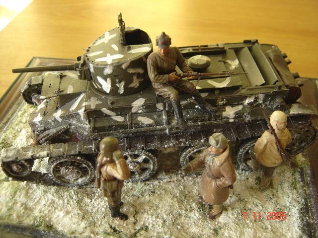Guerre d'Hiver Finlande 1939 au 1/35e 912017maquettes_pour_le_blog_044M