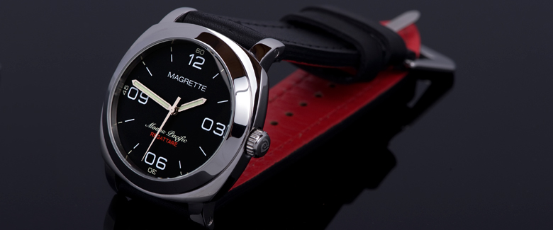 Je vous présente ma prochaine montre... une Magrette 914751moana_pacific
