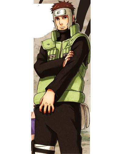 [Fiche] Yamato 9179672815_render_YamatoRender