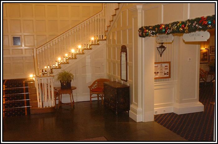 Disney's Newport Bay Club - Page 3 920800NPB_9439