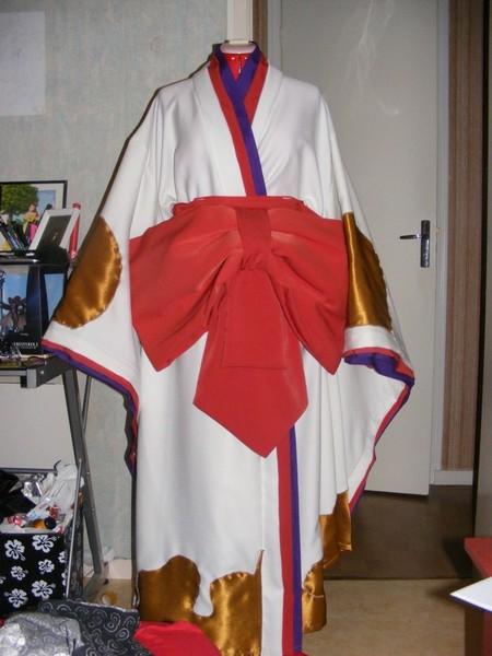 Défilé jeune créateur Japan Expo 2010 924724dscf6710