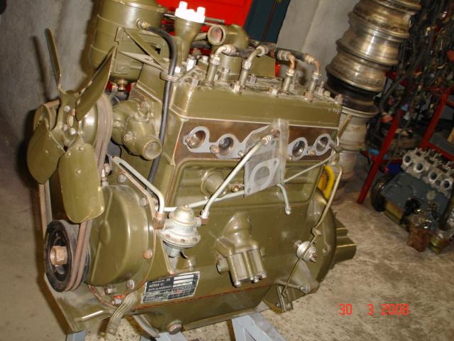 Fire jeep 1/24 Italeri terminée,les détails en photos 9301121206900157dsc02650