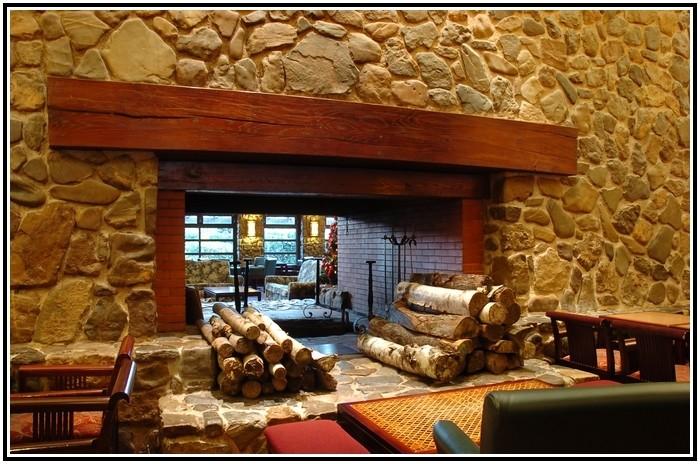 Disney's Sequoia lodges - Page 4 933820EDL0986