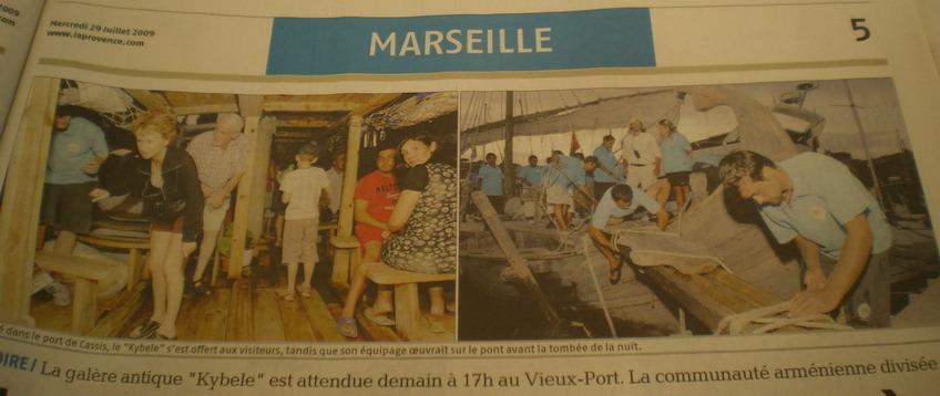"""MASSILIA CAPITALE MONDIALE DE L""""OCCITANIE 934160IMGP5684"""