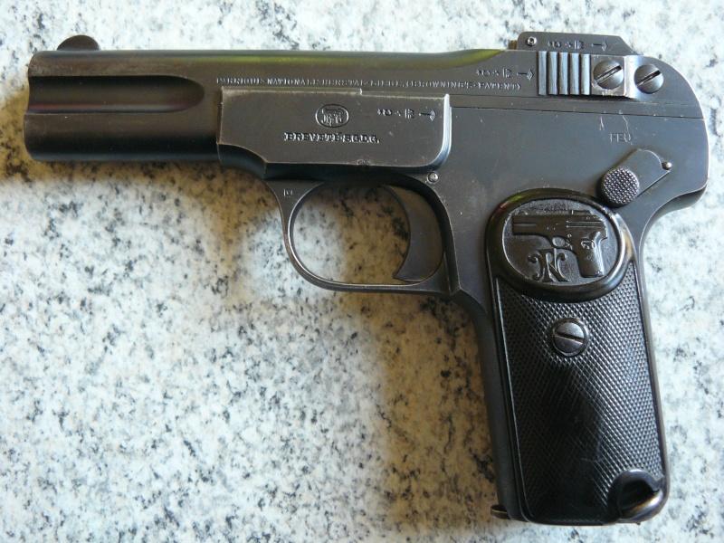 FN 1900 939632p1040527