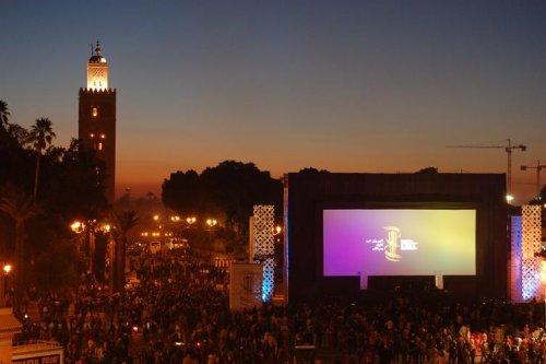 جامع الفنا :السينما 940021arton13145_2ac81