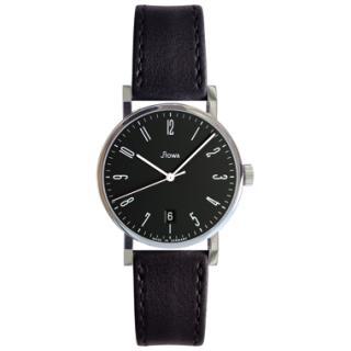 Demande avis pour choix de montre ~500€ [quelques models repérés] 940062Antea_Black