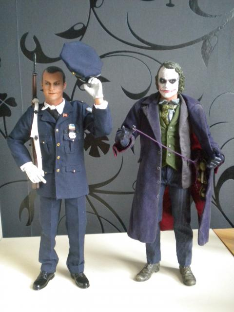 Collection n°255 : Darkchewi..news.page 3. 941356JOKER