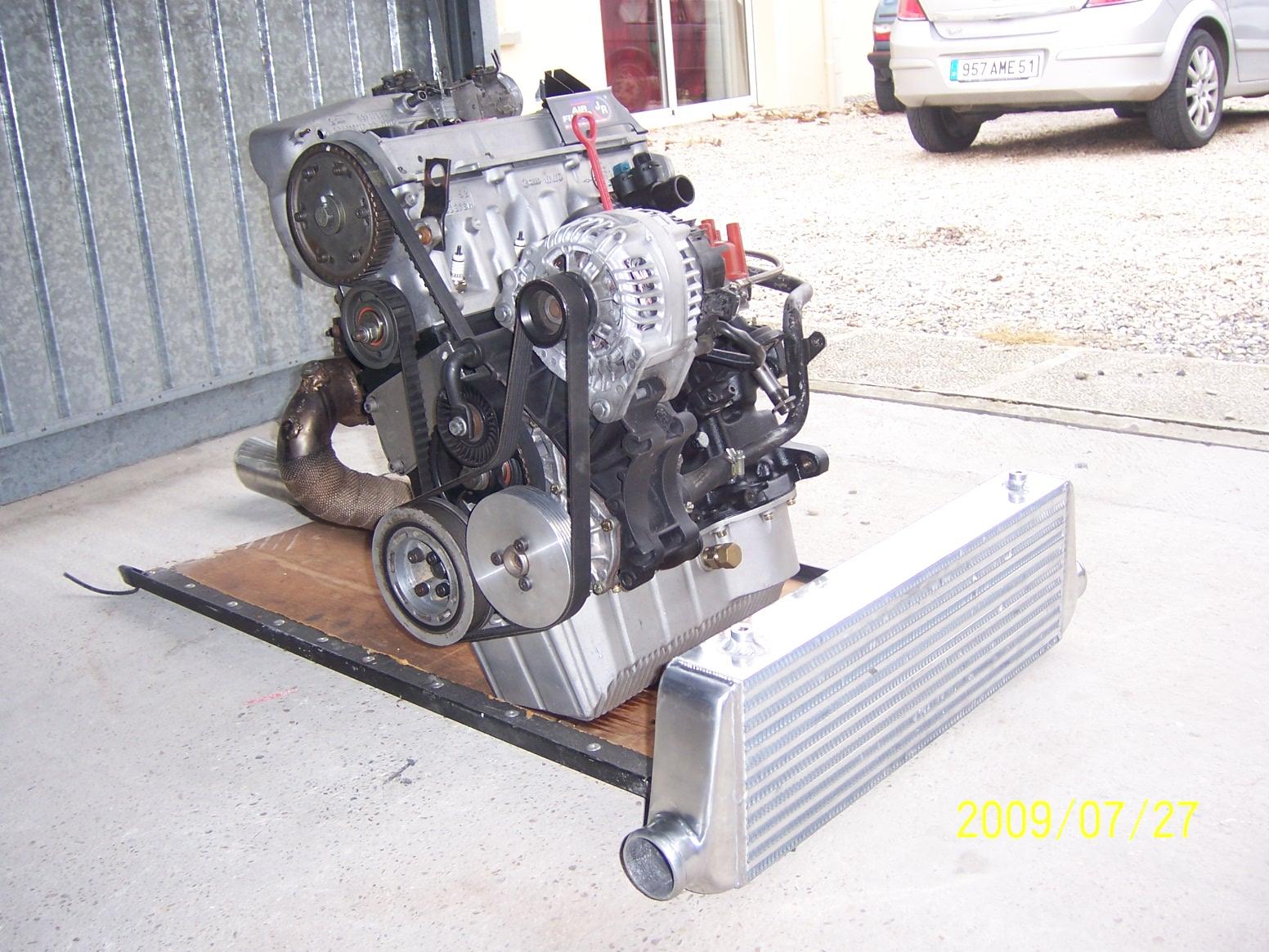 caddy g60 turbo 944740239729g60_turbal_020