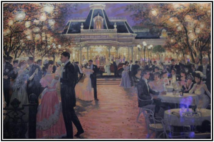 Plaza Gardens Restaurant (carte mise à jour p.35) 94570PLZ293