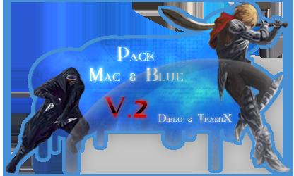L'usine à Charas de TrashX - Page 2 946180Pack_V2_Mac_and_blue