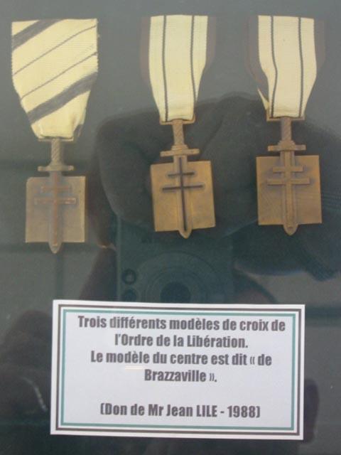 L'Ordre de la Libération 946821ordre_de_la_liberation