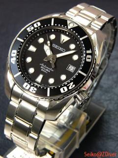 Demande avis pour choix de montre ~500€ [quelques models repérés] 955182z153