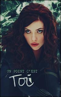 Scarlett Johansson #020 avatars 200*320 pixels 955333ava_point