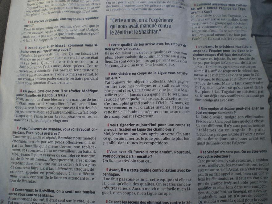 RETROUVAILLES DE JOUEURS  EN VRAC ........... - Page 2 955510IMGP0322