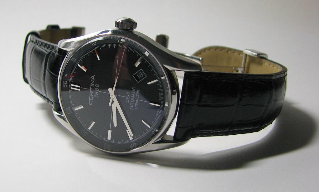 Demande avis pour choix de montre ~500€ [quelques models repérés] 96482924n00hd