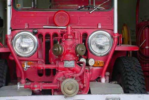Fire jeep 1/24 Italeri terminée,les détails en photos 968636howe5.bmp