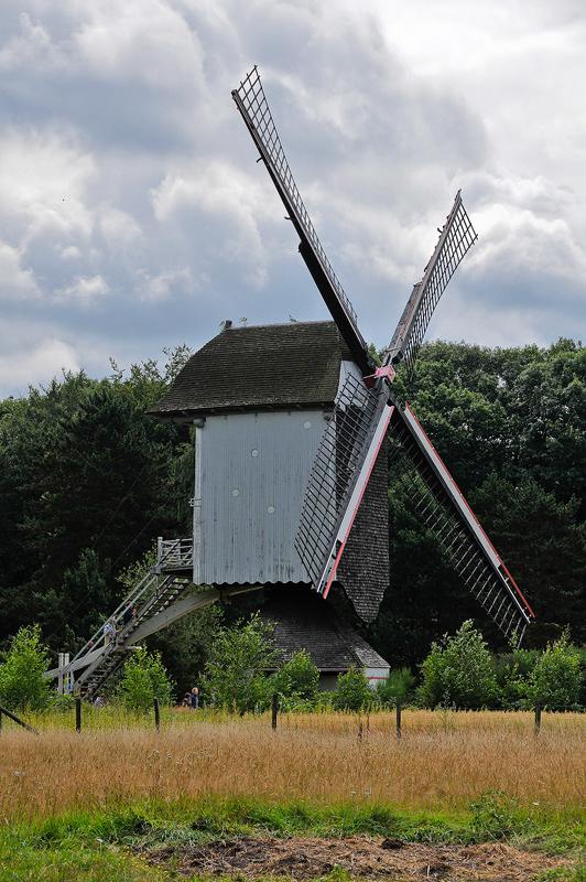 Domaine de Bokrijk - 19 juillet 2009 - les photos 969678_CRI2871belux