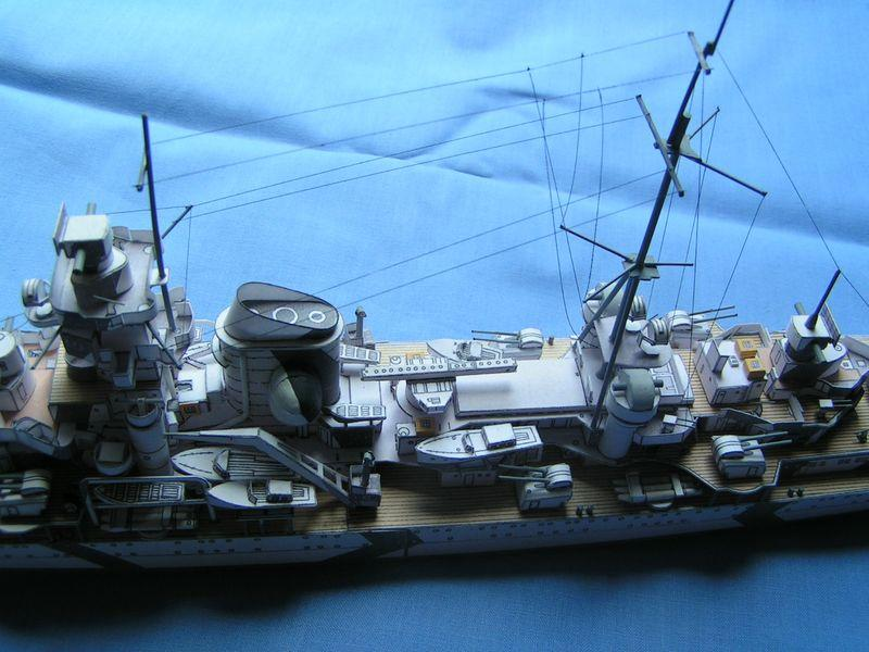 Pazapa Prinz Eugen 400ème en papier 9696791245318313_PICT0314_20_800x600_
