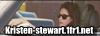 [ PARTENAIRES ] Forums 969928kristen_stewart_lks