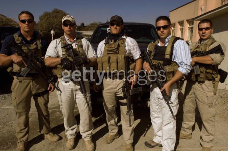 portrait, équipement, armement ... 97761779728488